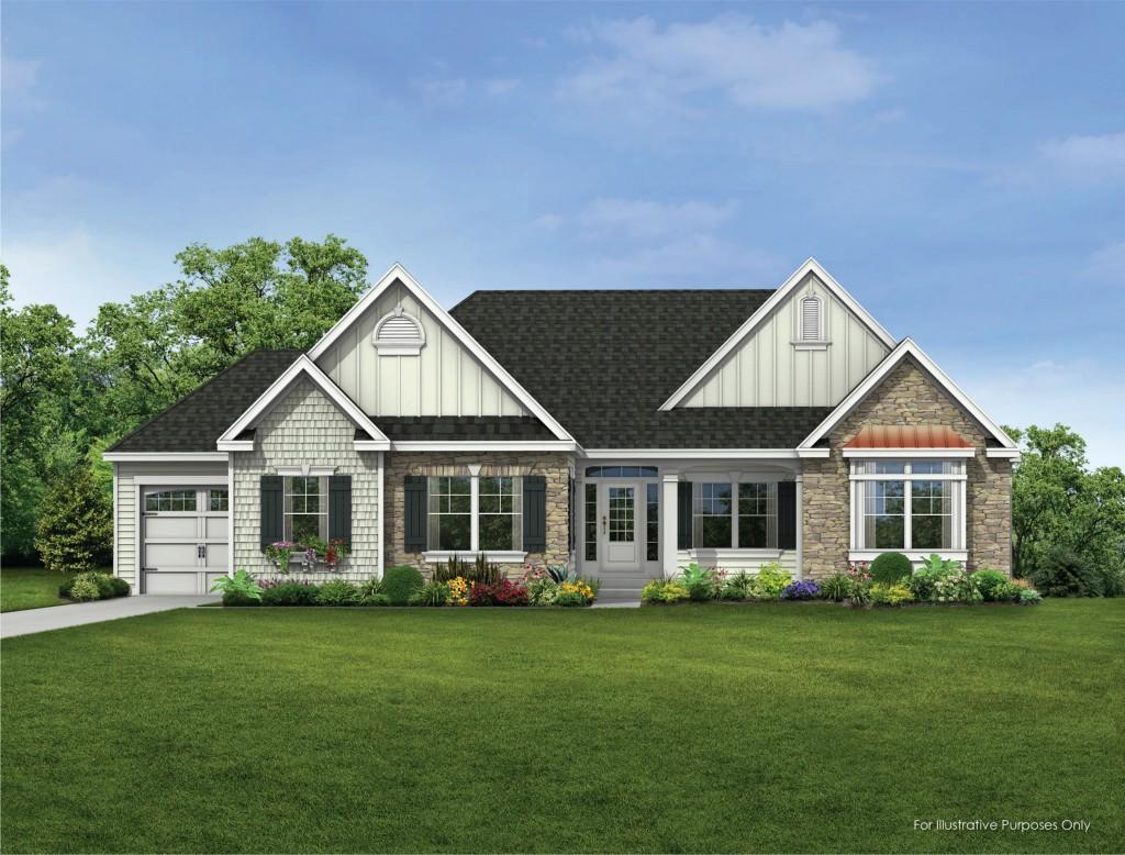 Real Estate for Sale, ListingId: 34441614, Pt Orchard,WA98367