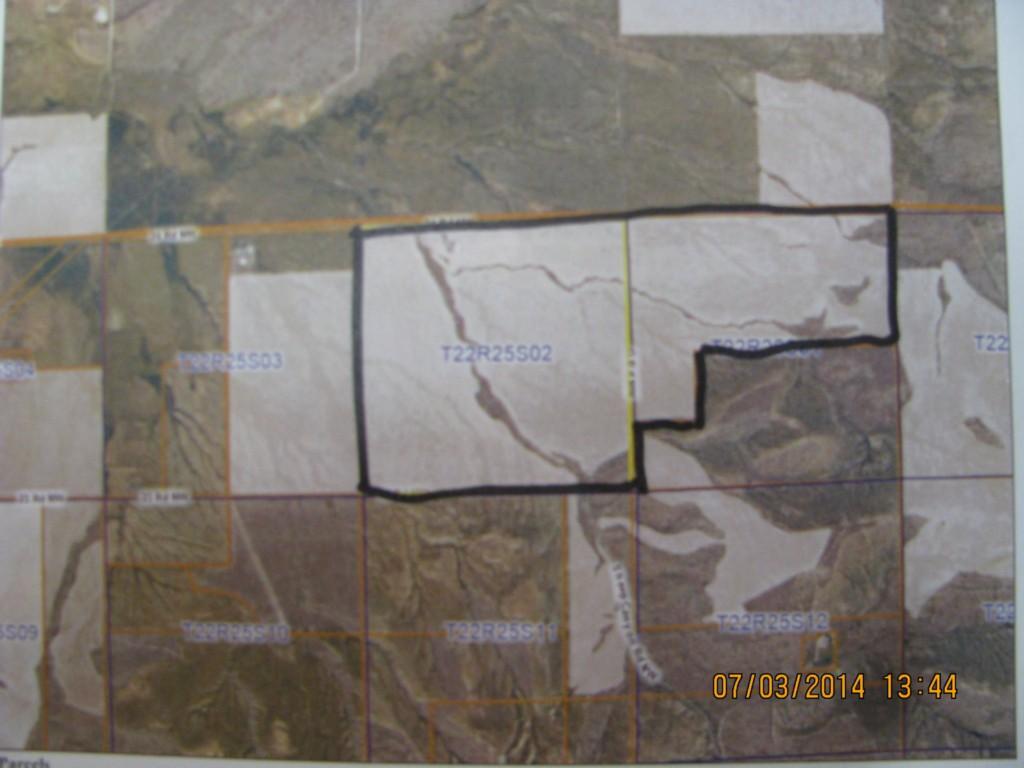 Real Estate for Sale, ListingId: 28940585, Soap Lake,WA98851