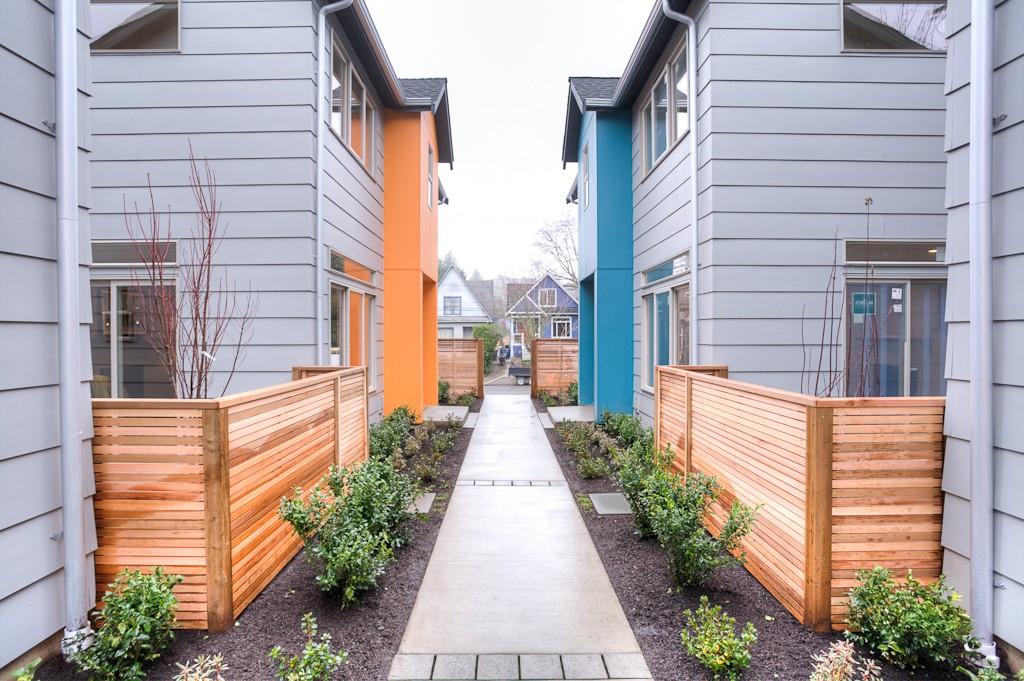 Real Estate for Sale, ListingId: 31178885, Seattle,WA98122