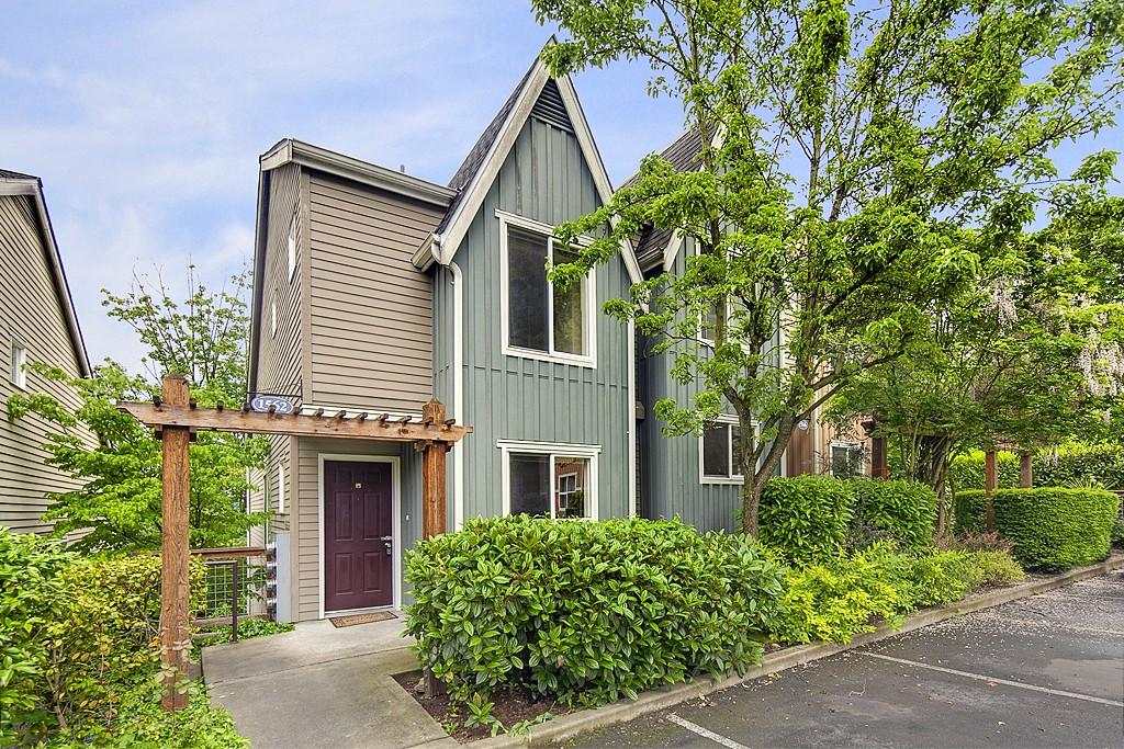 Real Estate for Sale, ListingId: 33346626, Seattle,WA98144