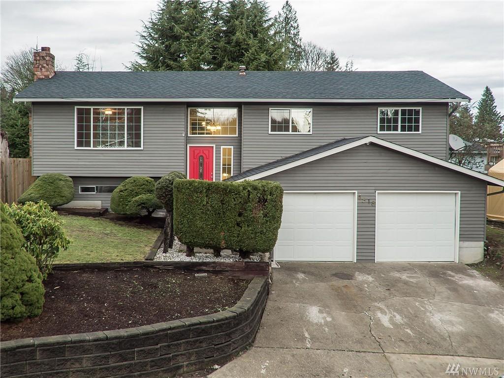 Real Estate for Sale, ListingId: 36466585, Kent,WA98032