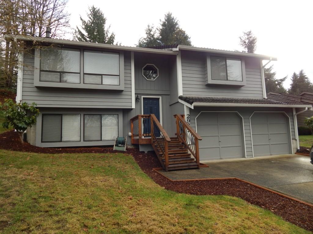 Real Estate for Sale, ListingId: 29746148, Tumwater,WA98512