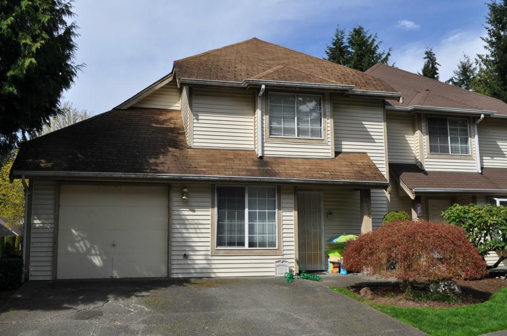 Real Estate for Sale, ListingId: 33463650, Federal Way,WA98003