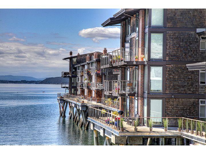Real Estate for Sale, ListingId: 34880557, Seattle,WA98116