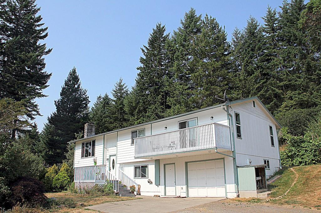 Real Estate for Sale, ListingId: 34060760, Pt Orchard,WA98367