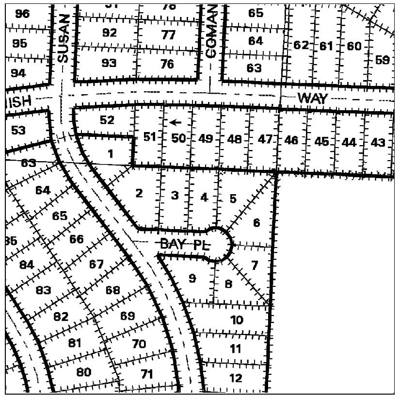 Real Estate for Sale, ListingId: 16594600, Hat Island,WA98206