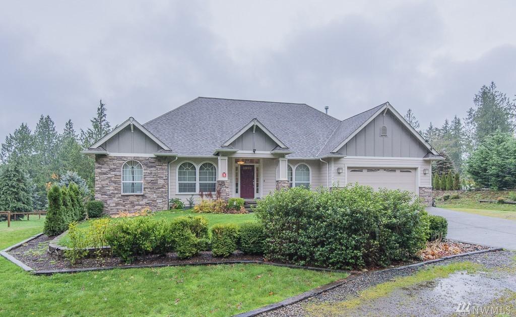 Real Estate for Sale, ListingId: 36333505, Olalla,WA98359