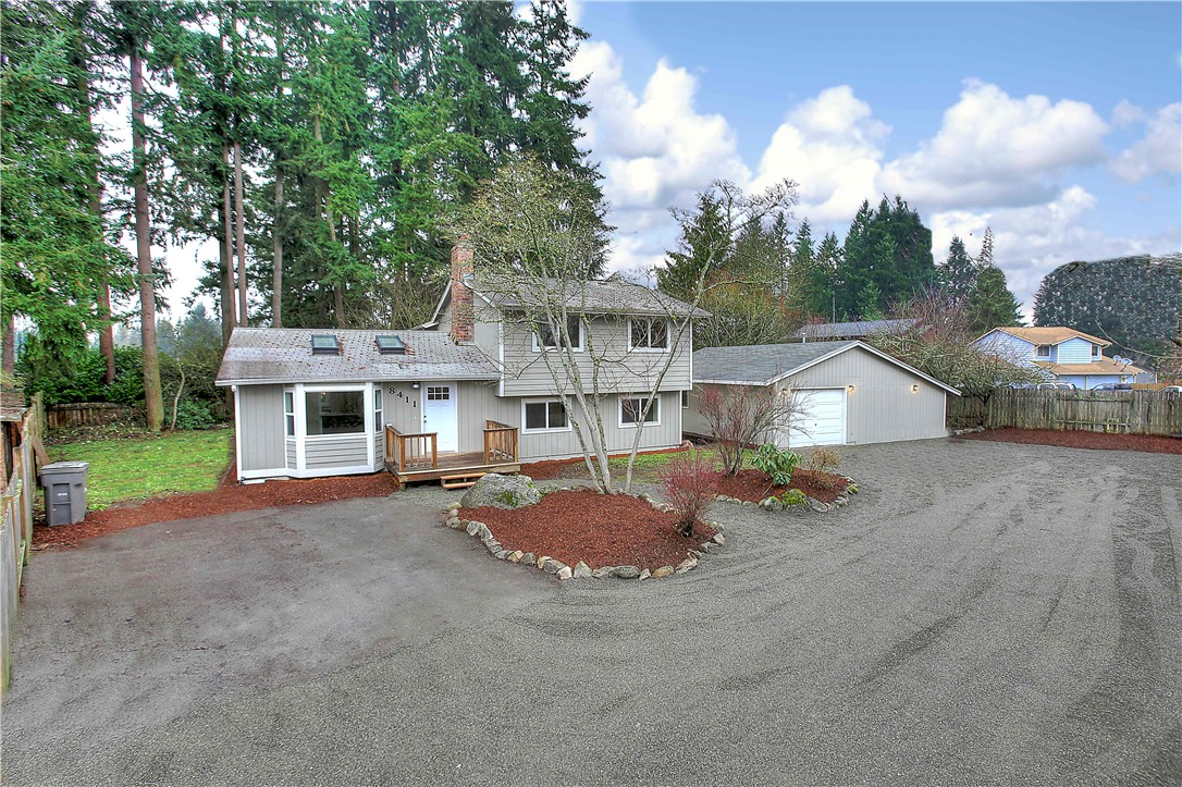 Featured Property in PUYALLUP, WA, 98373