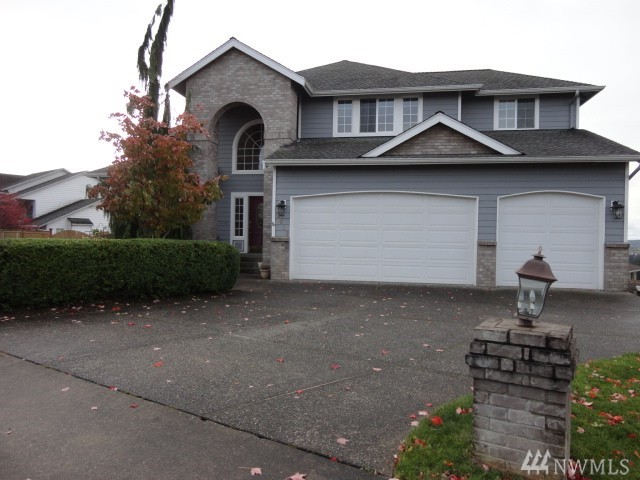 Rental Homes for Rent, ListingId:37118718, location: 7810 80th Ave NE Marysville 98270