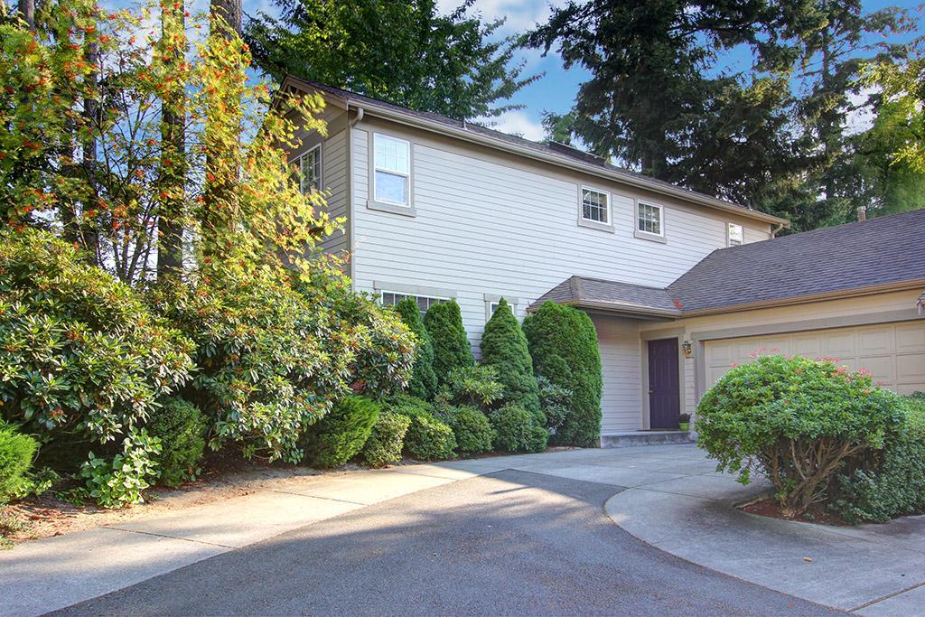 Real Estate for Sale, ListingId: 29126651, Kirkland,WA98034
