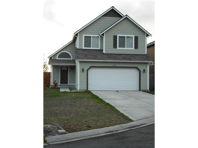 Rental Homes for Rent, ListingId:27685917, location: 9939 Bourbon St SE Yelm 98597