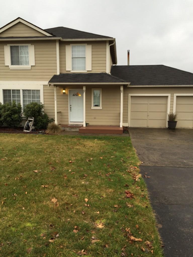 Real Estate for Sale, ListingId: 31181084, Tacoma,WA98446