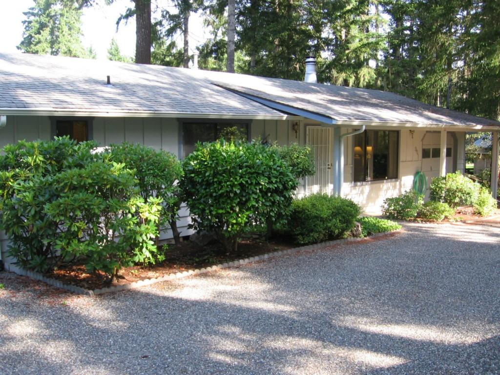 Real Estate for Sale, ListingId: 29443188, Shelton,WA98584