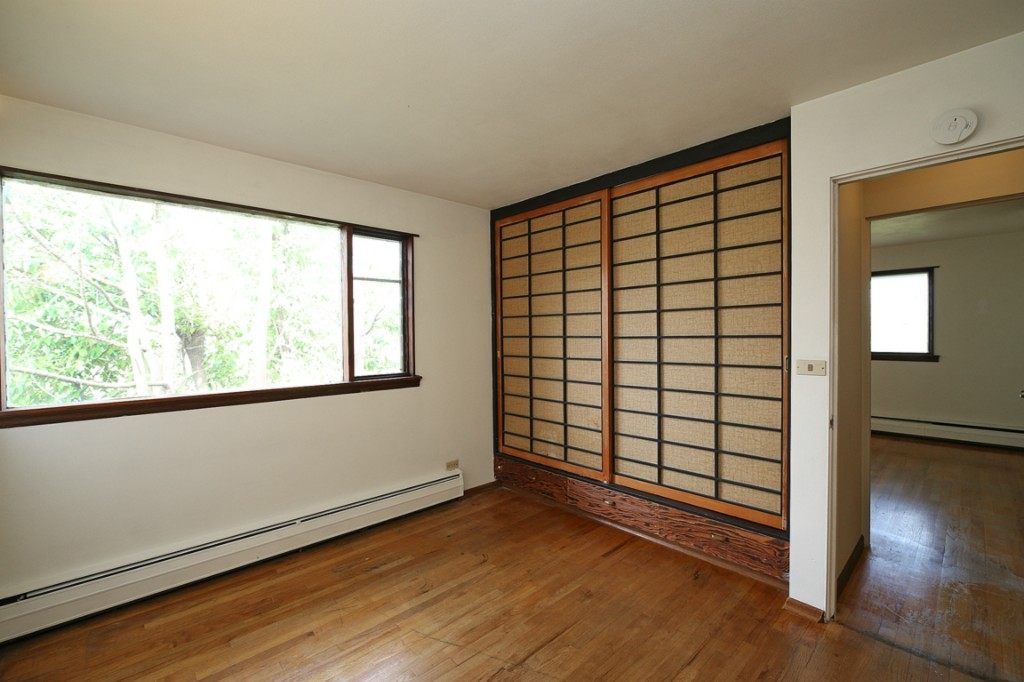 3632 24th Ave S, Seattle, WA, 98144 -- Homes For Rent