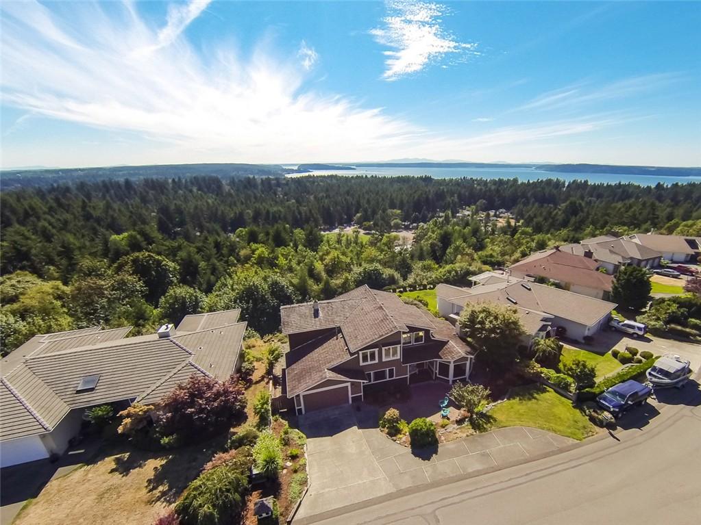 Real Estate for Sale, ListingId: 35104276, University Place,WA98467