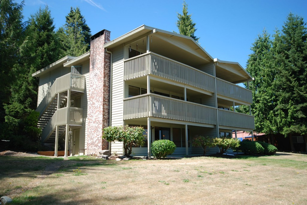 Rental Homes for Rent, ListingId:29443084, location: 785 Vesper Wy #102 Camano Island 98282