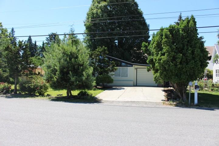 Real Estate for Sale, ListingId: 28848441, Wenatchee,WA98801