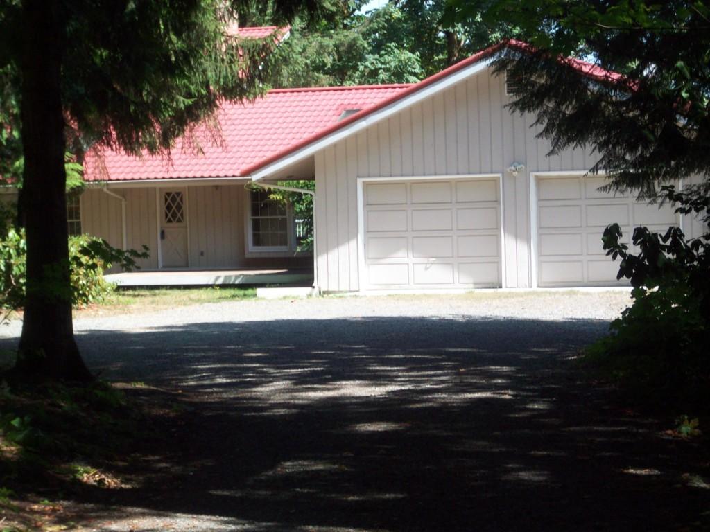 Real Estate for Sale, ListingId: 33424637, Kent,WA98042
