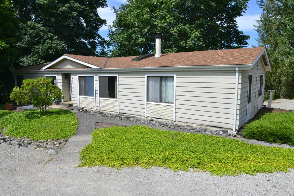 Real Estate for Sale, ListingId: 31554956, Kenmore,WA98028
