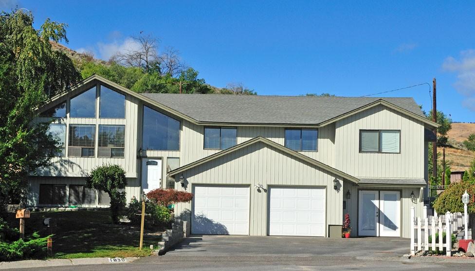 Real Estate for Sale, ListingId: 36283128, Wenatchee,WA98801