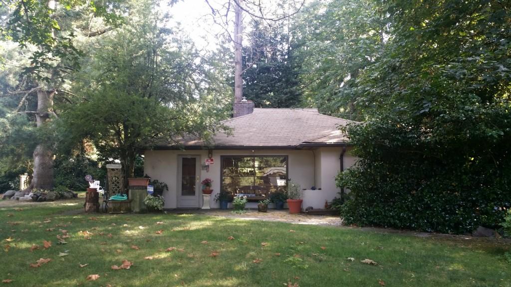 Real Estate for Sale, ListingId: 29443204, Renton,WA98058