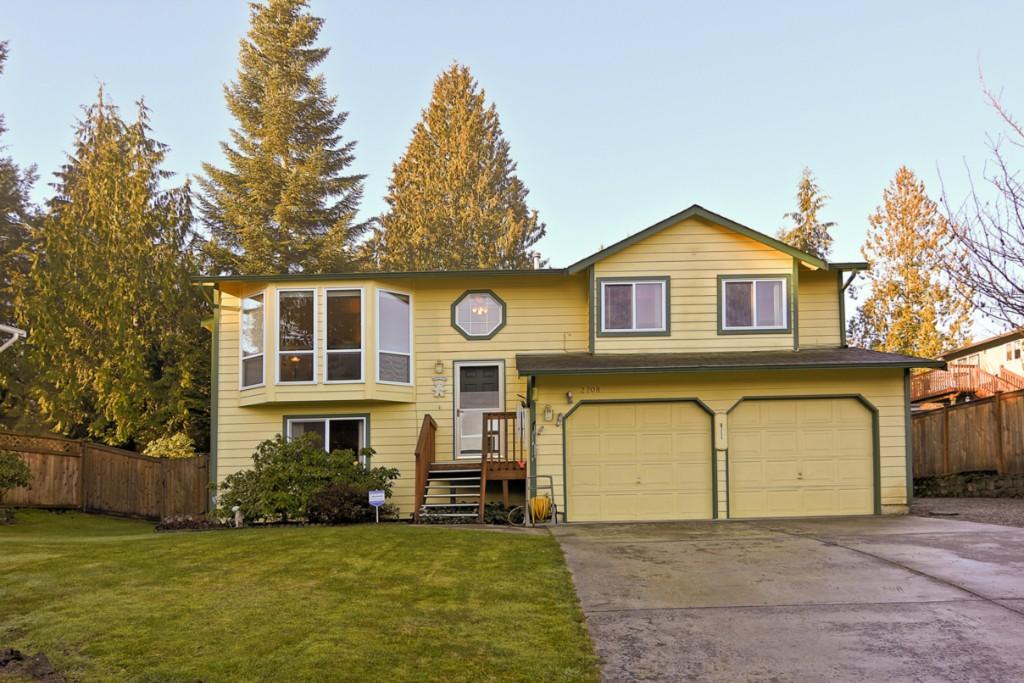Real Estate for Sale, ListingId: 31226619, Lake Stevens,WA98258