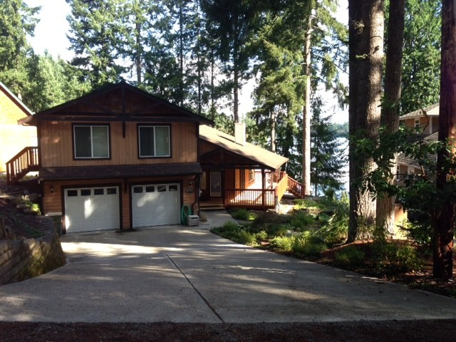Real Estate for Sale, ListingId: 33160307, Yelm,WA98597