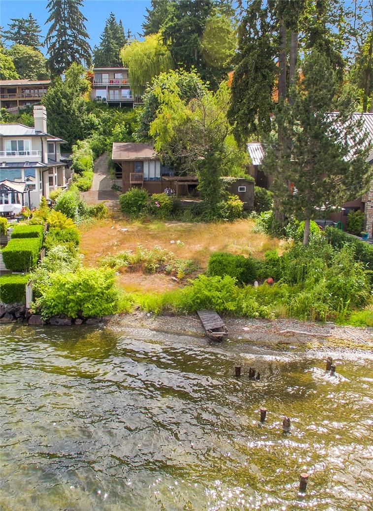 Real Estate for Sale, ListingId: 35467599, Kirkland,WA98033