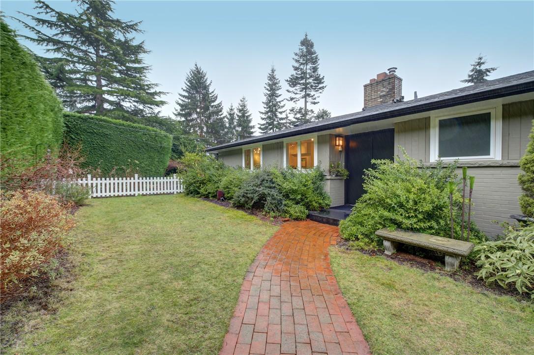 Real Estate for Sale, ListingId: 36741213, Shoreline,WA98177