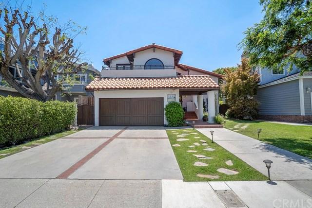 1622 10TH STREET Manhattan Beach CA 90266 id-53574 homes for sale