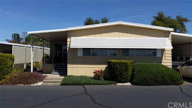 132 SYCAMORE PKWY #132 Oroville CA 95966 id-1721296 homes for sale