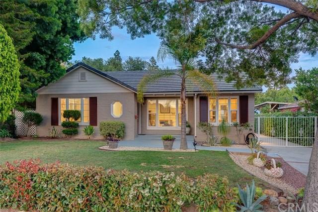 820 TINDALO ROAD Arcadia CA 91006 id-1676791 homes for sale