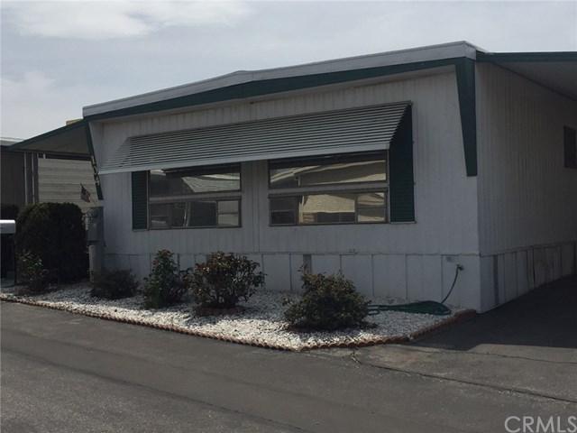 12220 5TH #104 Yucaipa CA 92399 id-1259982 homes for sale