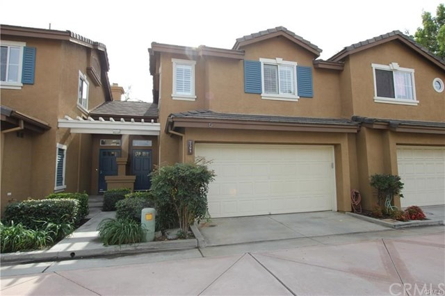 7395 STONEBROOK PLACE Rancho Cucamonga CA 91730 id-1780893 homes for sale