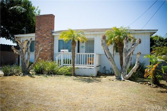 1042 9TH STREET Manhattan Beach CA 90266 id-1784013 homes for sale
