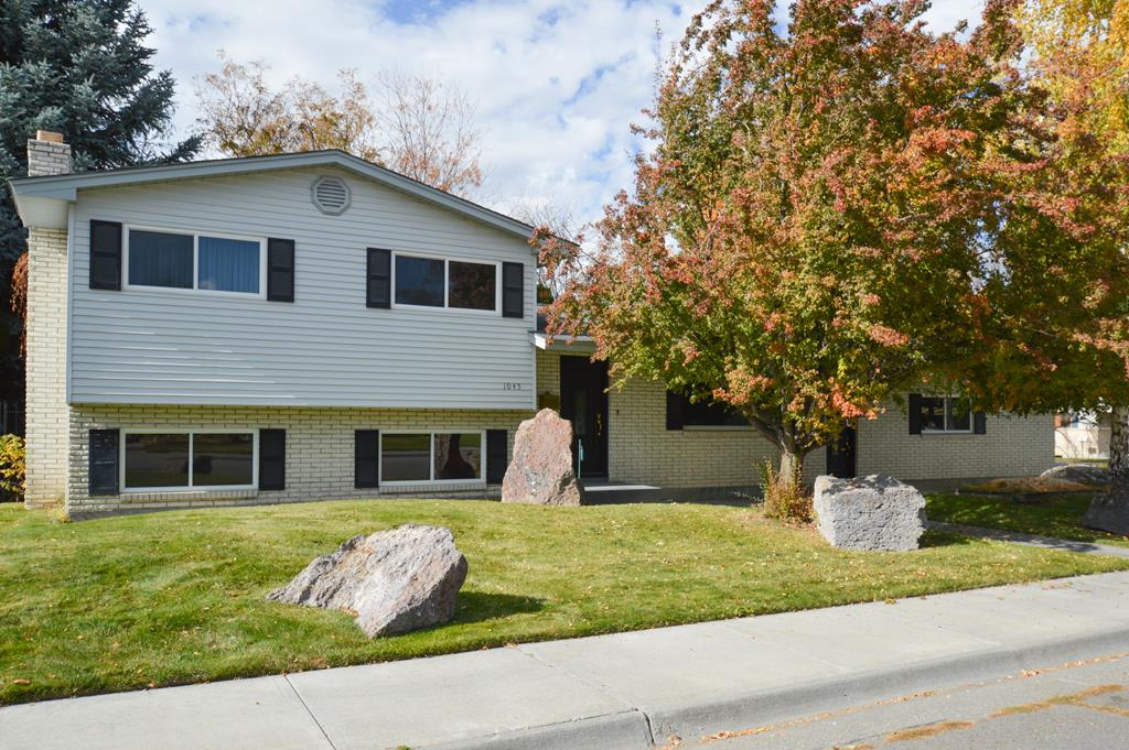 1045 NORTON AVENUE Idaho Falls ID 83402 id-1795119 homes for sale