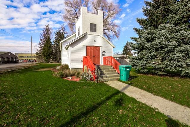 511 N ASH STREET Blackfoot ID 83221 id-1836964 homes for sale