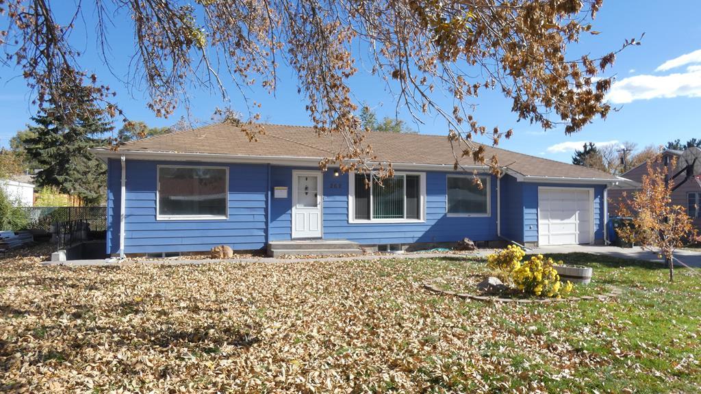 262 FAIRMONT AVENUE Pocatello ID 83201 id-2040506 homes for sale