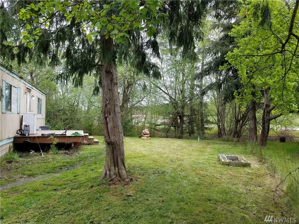 2317 TWIN PLACE Anacortes WA 98221 id-852139 homes for sale
