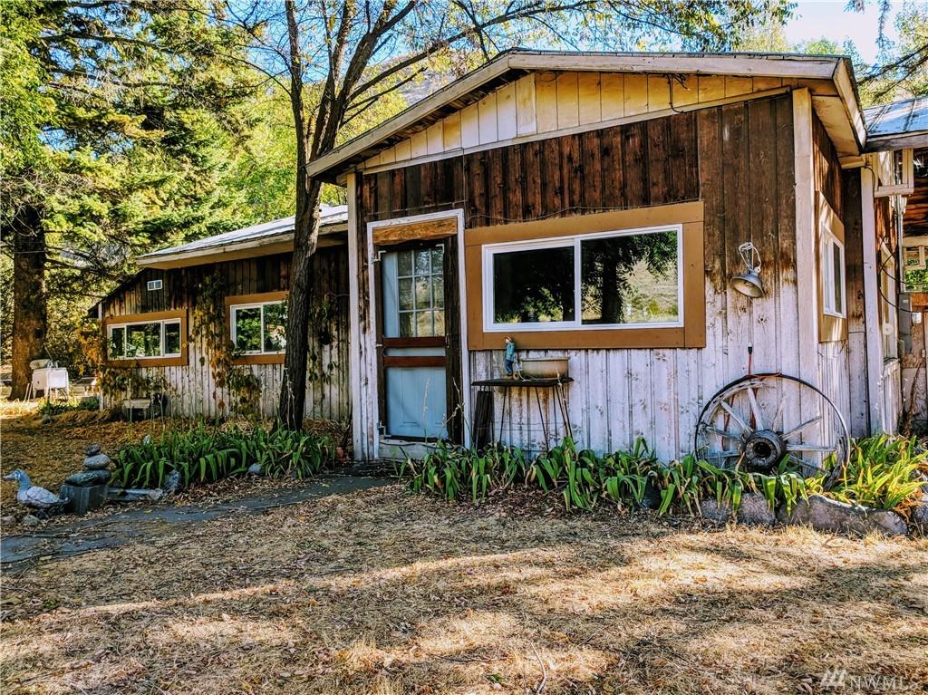 2 PLEASANT VALLEY RD Okanogan WA 98840 id-994571 homes for sale
