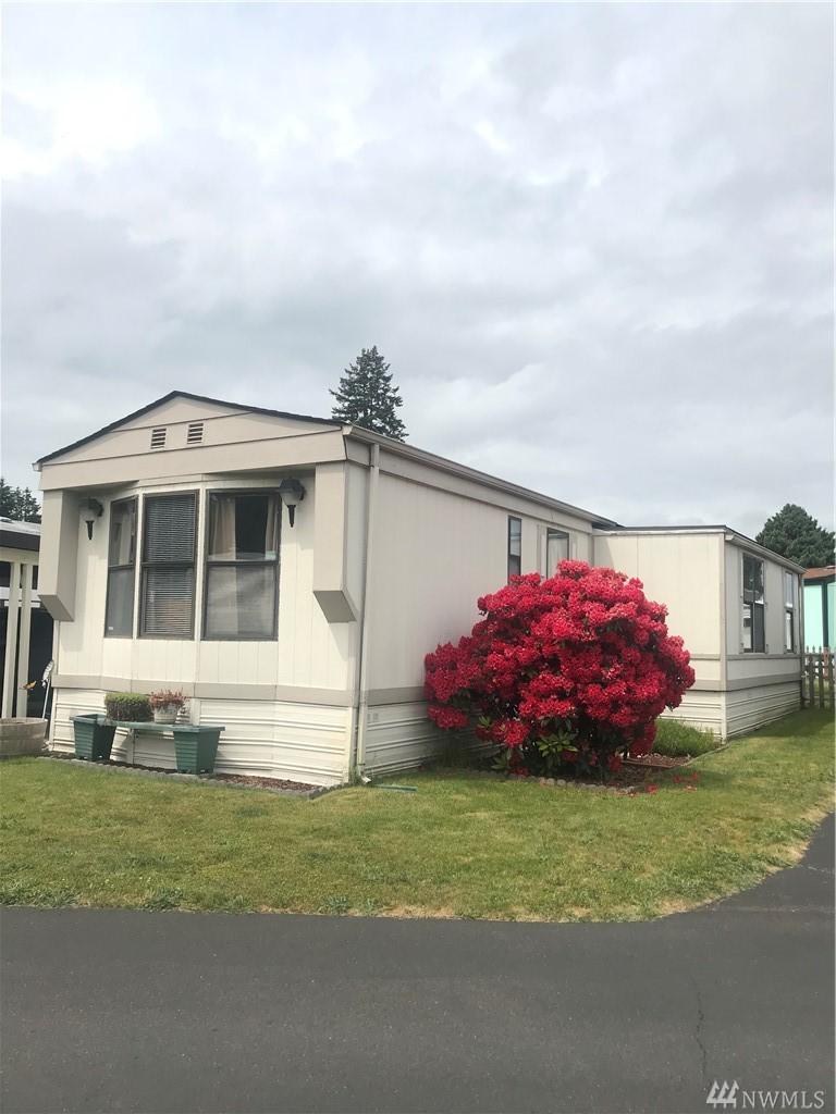 20718 9TH AV CT E #38 Spanaway WA 98387 id-1723454 homes for sale
