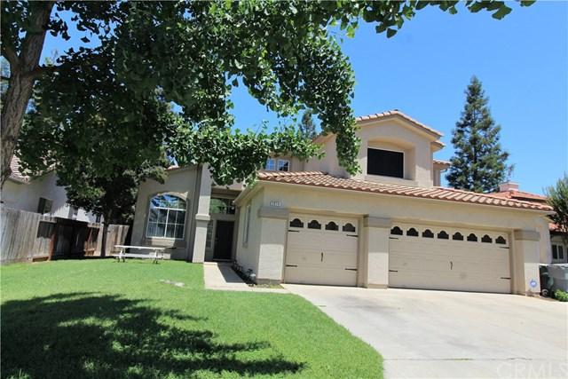 5974 W BIRCH AVENUE Fresno CA 93722 id-1523320 homes for sale