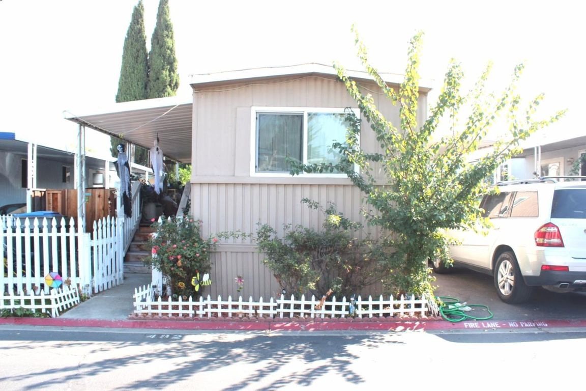 2580 SENTER ROAD San Jose CA 95111 id-1329519 homes for sale