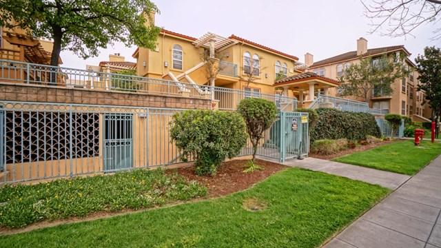 951 12TH STREET #216 San Jose CA 95112 id-1189934 homes for sale