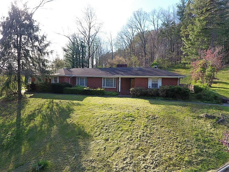 29 EDGEWOOD DRIVE Barbourville KY 40906 id-455041 homes for sale