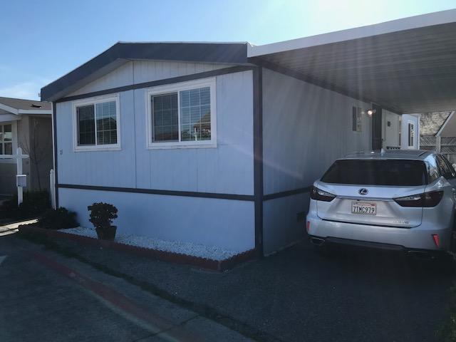 270 UMBARGER ROAD San Jose CA 95111 id-32123 homes for sale