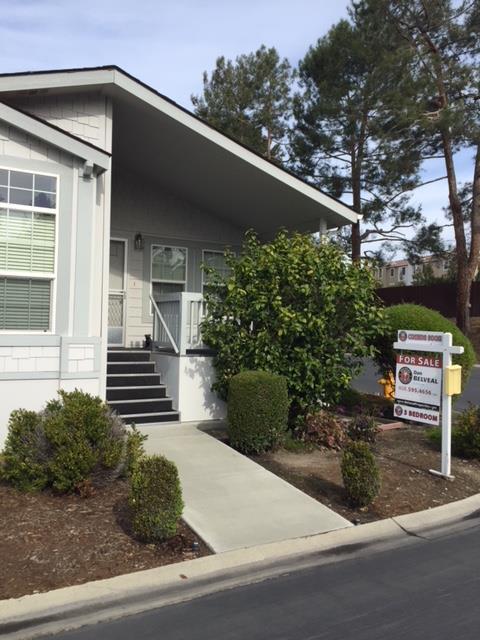 475 MILL POND DRIVE San Jose CA 95125 id-1651082 homes for sale