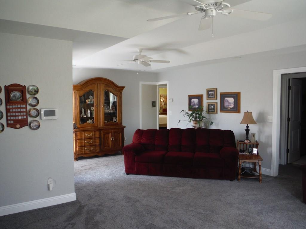 585 N SHILLING AVENUE Blackfoot ID 83221 id-1838677 homes for sale
