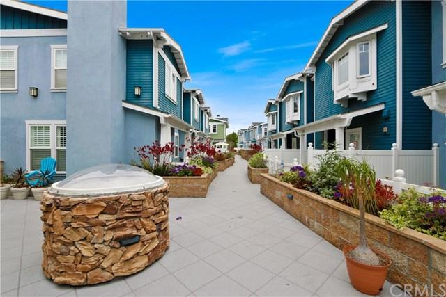 229 AVIATION PLACE Manhattan Beach CA 90266 id-1094041 homes for sale