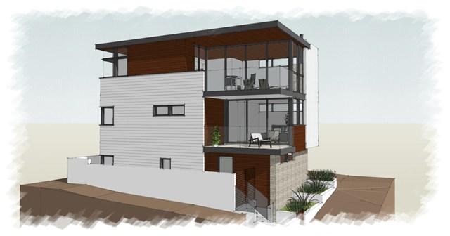 1613 HIGHLAND AVENUE Manhattan Beach CA 90266 id-61583 homes for sale